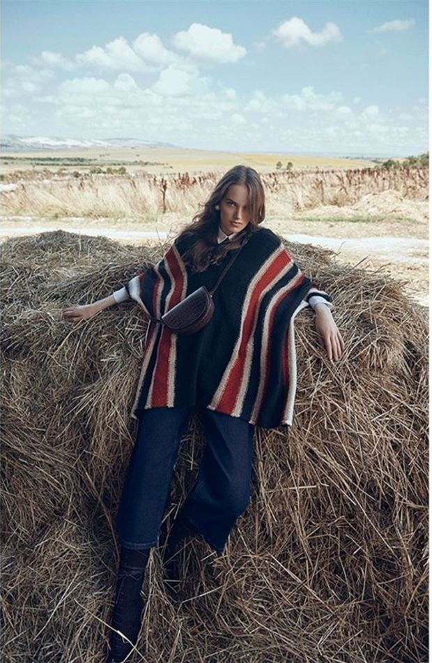Koton maroc femmes collection novembre 2019 promotion au for Mobilia kenitra